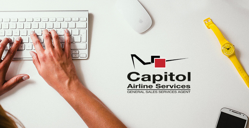 importacion exportacion aerea