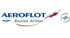 importacion y exportacion aerea